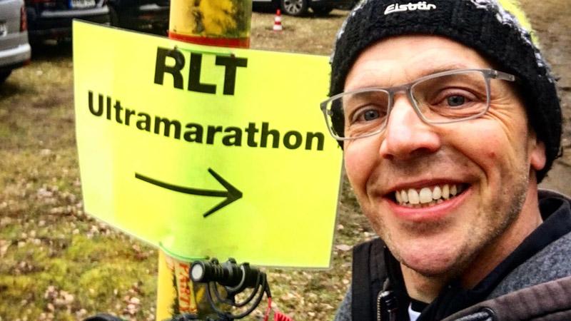 Erster Ultralauf 2020 – die 50 Kilometer von Rodgau – Teil 1